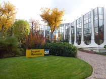 Stock site BERGERAT MONNOYEUR