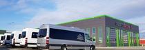 Stock site OV Steinborn GmbH