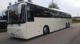 VDL JONKHEERE SBR 4000 coach bus