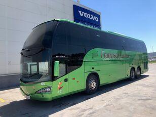 MAN 24.480  double decker bus