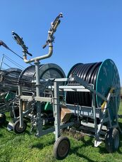 IRRIFRANCE irrigation machine