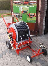 new Leader 32-70 irrigation machine