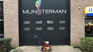 ELIET verticuteermachine 501 lawn mower