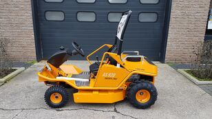 AS 920 Sherpa 2WD lawn tractor