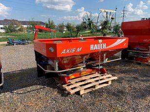new RAUCH AXIS M 30.2 K  mounted fertilizer spreader