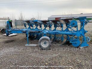 RABE Pavo VHA 140 VI reversible plough