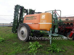 AMAZONE UG 3000 NOVA №433 trailed sprayer
