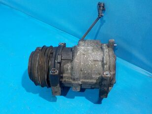 (99488569) AC compressor for IVECO truck
