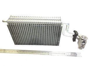A/C Evaporator AC compressor for MAN TGL (2005-) tractor unit