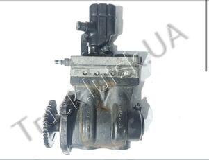 AC compressor for RENAULT RANGE GAMA tractor unit