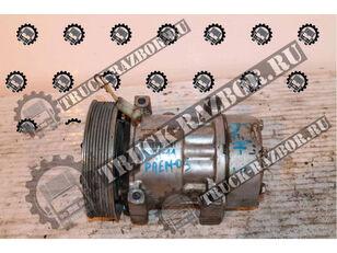 RENAULT (7482492298) AC compressor for RENAULT Premium  tractor unit
