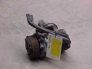 AC compressor for SCANIA Aircopomp 114 tractor unit