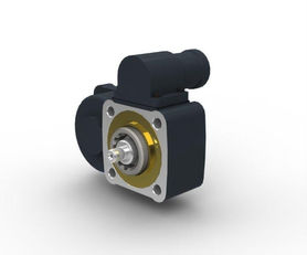 new ZF PTO for truck