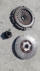 clutch for DAF  CF-series 1  tractor unit