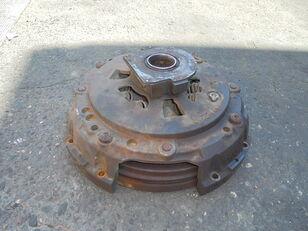 EATON 139012-4 AU0610222016 clutch for truck