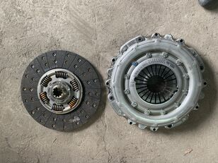 new IVECO 400mm (500059952) clutch for IVECO Stralis, Trakker, Eurocargo truck