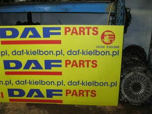 KNORR-BREMSE DOCISK clutch for DAF XF 95 105 tractor unit