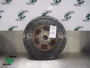 clutch for SCANIA R440 truck