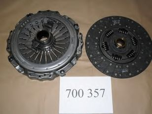 new VOLVO 85000265 (3400700357) clutch for VOLVO FH12.FH13 truck