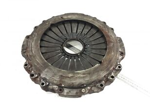 VALEO clutch basket for SCANIA P G R T-series (2004-) tractor unit
