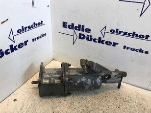 DAF 1402553-1705713-ACHG962 KOPPELINGSVERSTERKER+STEUN LF45(IV)/ clutch master cylinder for DAF LF55 truck