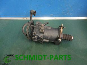 MAN 81.30716-6113 Koppelingscilinder clutch master cylinder for truck