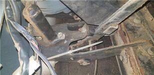 NISSAN Embrague Bomba Alimentacion Nissan L - 45.085 PR / 2800 / 4.5 /  clutch master cylinder for NISSAN L - 45.085 PR / 2800 / 4.5 / 63 KW [3,0 Ltr. - 63 kW Diesel] truck