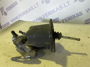 SCANIA clutch servo 2555088 (2555088) clutch master cylinder for tractor unit