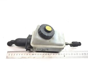 VOLVO (9650019022) clutch master cylinder for VOLVO FL II/FE (2005-) tractor unit