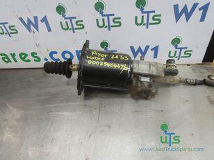 WABCO OM926 CLUTCH PACK (0002540447/002) clutch master cylinder for MERCEDES-BENZ AXOR 2633 truck
