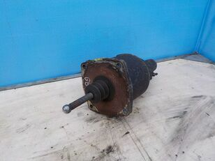 ПГУ DAF clutch master cylinder for truck