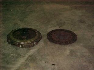 clutch plate for DAF Drukgroep + Plaat XF tractor unit