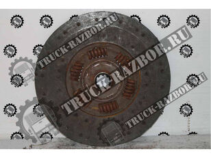 clutch plate for DAF CF85  tractor unit