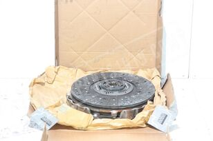 RENAULT (5001872322) clutch plate for truck