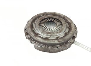 SACHS clutch plate for MERCEDES-BENZ Atego 2 (2004-) tractor unit