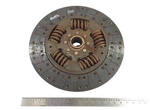 clutch plate for VOLVO FH/FH16 (2012-) tractor unit