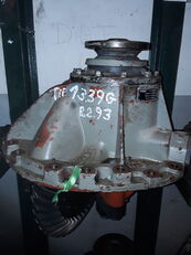DAF 1339G differential for tractor unit