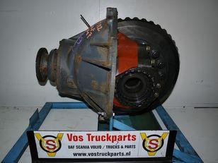 DAF 1347-2.69 INCL. SPER differential for DAF 1347-2.69 INCL. SPER truck