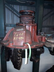 IVECO 160E Ratio : 4,10 differential for tractor unit