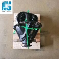 MAN (FZ 000153) differential for MAN tractor unit