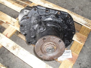 MAN (81.35002-7565) differential for bus