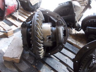 MAN HOY 1175/ HY1175 , 37/10, 37/11 (81350107011) differential for MAN bus