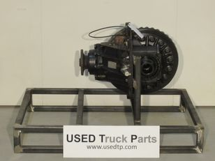 MAN HY-1350 IK=2,714 D019 (81350106256) differential for MAN truck