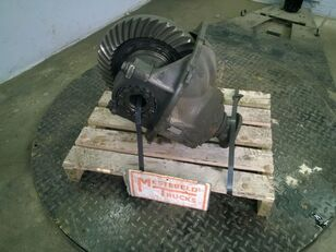 differential for MERCEDES-BENZ HL 4 truck