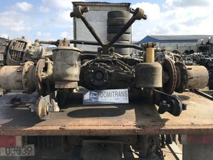 MERCEDES-BENZ 26:24 differential for tractor unit