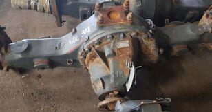 MERITOR MS 17X 2,64 differential for VOLVO FH FM tractor unit