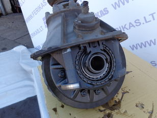 SCANIA Differentials for R780 ratio 3.08 ; 3.42 ; 2.92 ; 2.71 . 1722314 differential for SCANIA R tractor unit