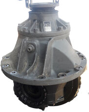 VOLVO FH4 RSS1356 Ratio ev91 / 2.50 (20531045) differential for tractor unit