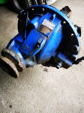 VOLVO MS17X , 3,08 (RSS1344C) differential for VOLVO FH13 , RSS1344C truck
