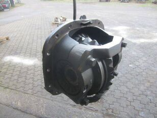 VOLVO RS1370HV - 3.33 (PART NR 21192407 / 22014363) differential for VOLVO truck